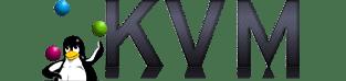 Виртуальные серверы VDS SSD FirstByte